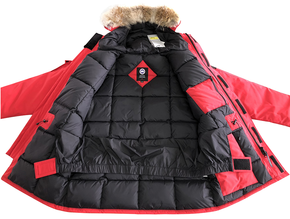 321e0176494 China Jackets Canada, China Jackets Canada Manufacturers and Suppliers on  Alibaba.com