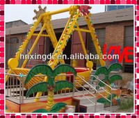 most popular!!!Excellent park rides amusement pirate ship