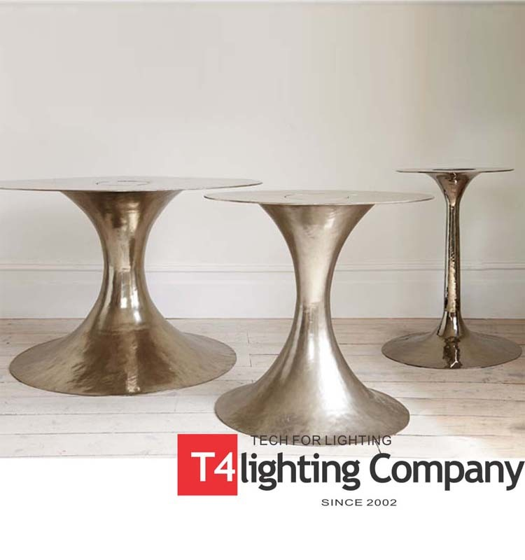 Cast Iron Table Legs For Sale: Antique Cast Iron Restaurant Table Base For Sale