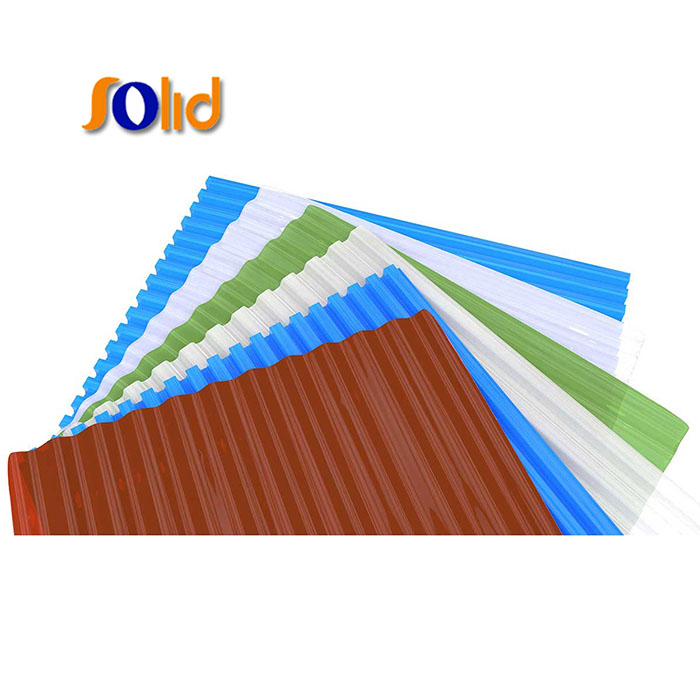 Corrugated-sheets.jpg