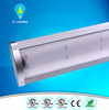 Waterproof IP65 150w led high bay lighting high power luminaire For outdoor application lighting