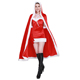Sexy christmas halloween costumes for adults women