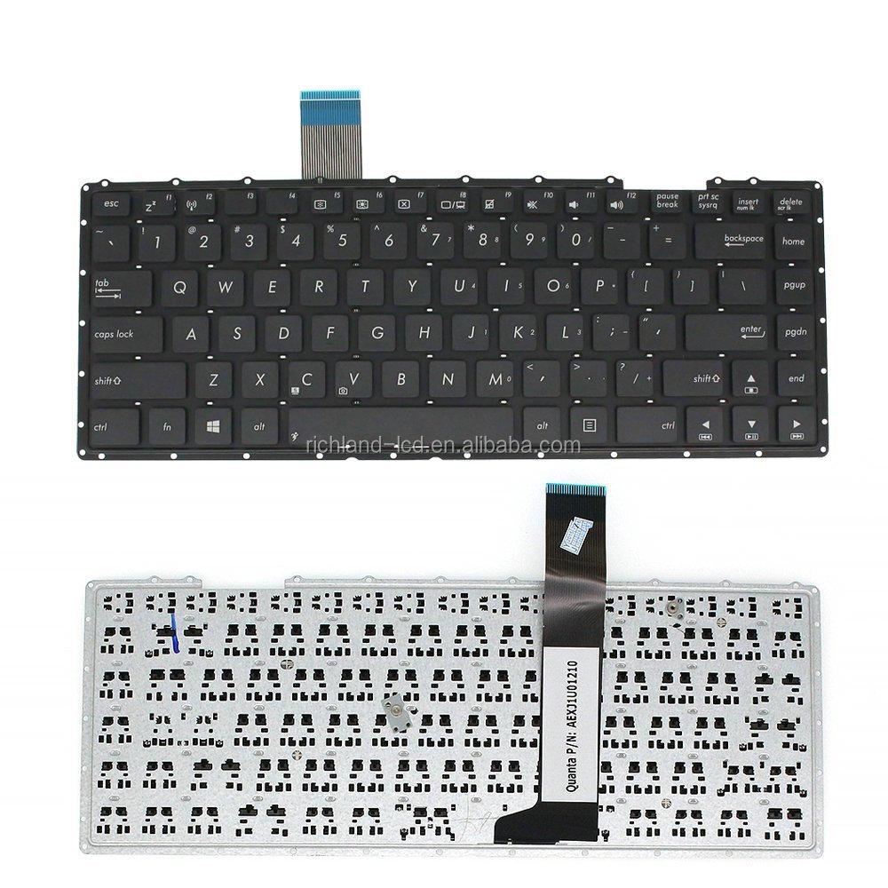 Cari Terbaik Memperbaiki Keyboard Notebook Produsen Dan Laptop Hp Elitebook 8440 8440p 8440w Hitam Untuk Indonesian Market Di Alibabacom