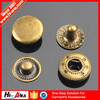 snap button for jacket,metal snap button,magnetic snap button