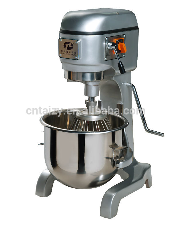 dough maker machine india