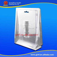 most popular vacuum packaging for electronics