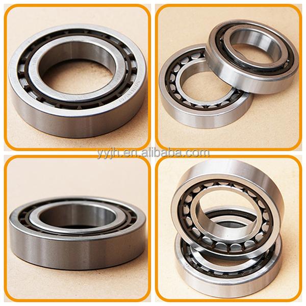 Bock Fk40 Air Compressor Bearing/auto Ac Compressor Bearing/all ...