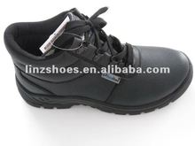 comfortable felt safety shoes