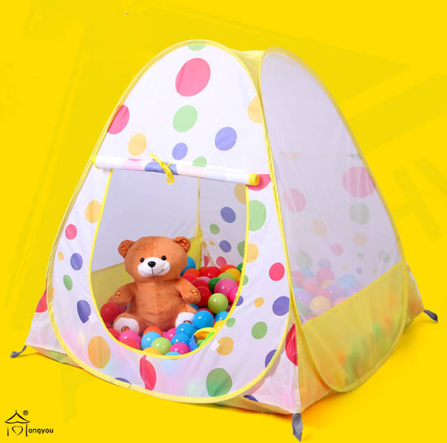 beach tent for baby / Pop up baby beach tent/ mini baby sun tent for  sc 1 st  Alibaba & sun baby tent-Source quality sun baby tent from Global sun baby ...