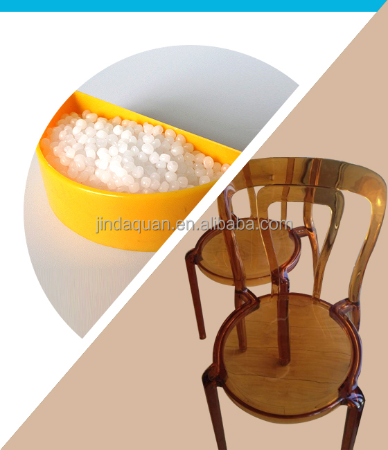 two component epoxy research chemical pp chair stiffening agent
