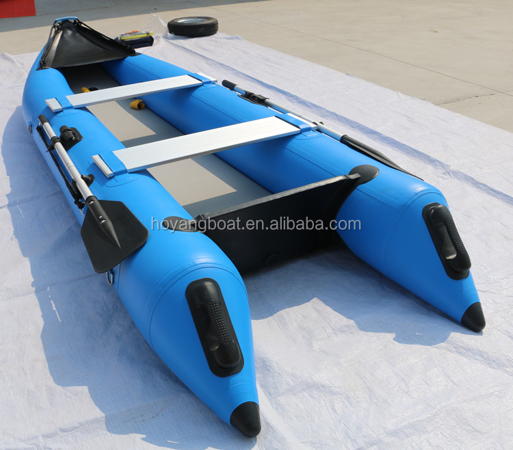 11 Ft Inflatable Catamaran Boat Inflatable Dinghy Mini Cat Boat - Buy  Catamaran Fishing Boat,Inflatable Dinghy Mini Cat Boat,Inflatable Poonton  Boat