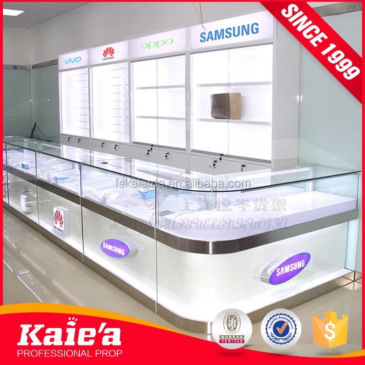 mobile shop countermobile counter designmobile phone