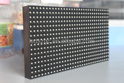 Outdoor High Brightness Flexible Led Curtain / Soft Led Display ...