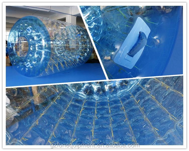 TPU water roller .jpg
