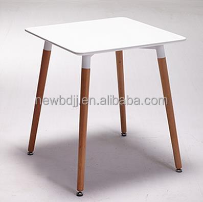 Venta al por mayor sillas de madera de comedor baratas compre ...