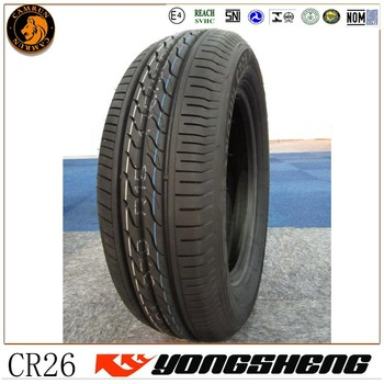 white wall tire 19570r15 for south africa market