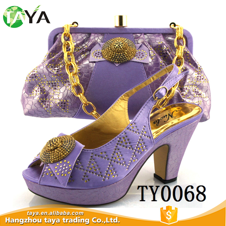stuff shoes high matching bag wholesale red italian heels and wBqYaB8H