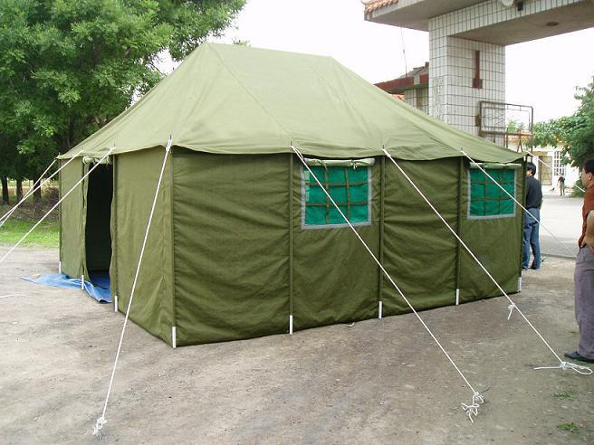 3x3m heavy duty canvas army tent military tents & 3x3m Heavy Duty Canvas Army Tent Military Tents - Buy Big Army ...