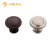 Classical zinc alloy antique cabinet pulls and  handles knobs 1089