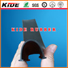 good price rubber seal garage door weather seal