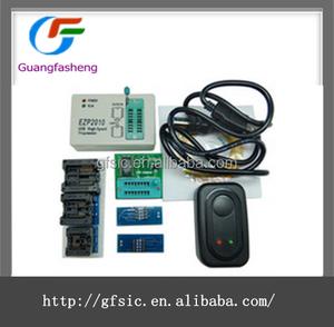 EZP2010 High Speed SPI USB BIOS Chip Programmer