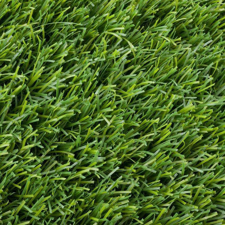 Ample supply and prompt delivery promotional turf landscape qingdao