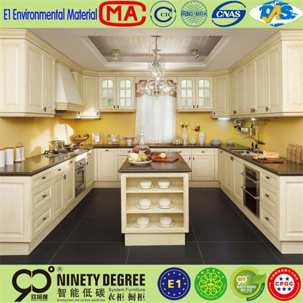 Finden Sie Hohe Qualität Küchenspüle In Singapur Hersteller und ...
