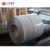 galvanized ppgi coil steel sheet in coils secondary quality