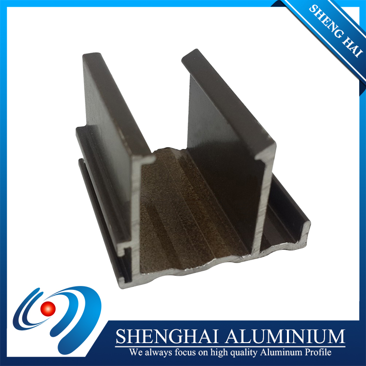 Perfil de aluminio cocina tipos de perfiles de aluminio - Tipos de perfiles de aluminio ...