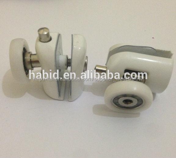 Rotelle per box doccia roller porte id prodotto:700000117495 ...