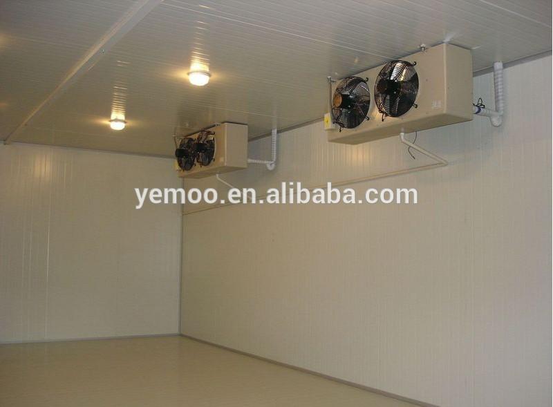 climatiseur y compris porte chambre froide mur plafonniers et panneau de plancher chambre. Black Bedroom Furniture Sets. Home Design Ideas