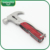 Manufacturing Wooden Handle Multi Camping Tool Hammer Wrench Pliers Knife