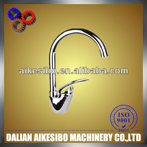 2014 high quality cheap bathroom accessories basin faucet/tap for welded tap