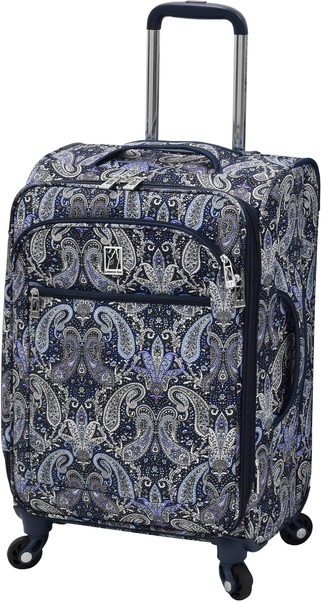 Cheap London Fog Luggage Find London Fog Luggage Deals On Line At