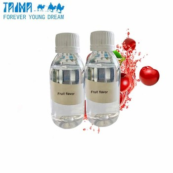 Hot selling strong concentrate vape fruit flavor