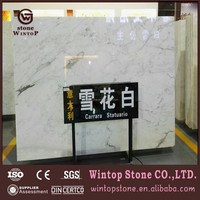 Complete kinds Natural Marble Slabs for Bathroom Wall Tiles