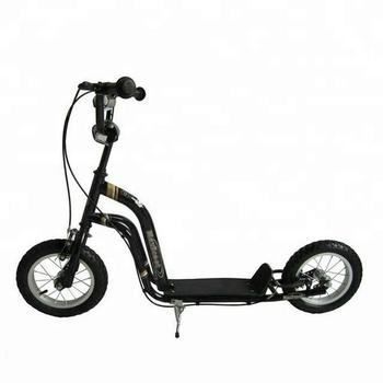 Best Selling 12 Inches Pulse Frame Kid Kick Scooter,Kid Kick Bike - Buy Kid  Kick Bike,Kid Kick Scooter,Kid Kick Bike Product on Alibaba com