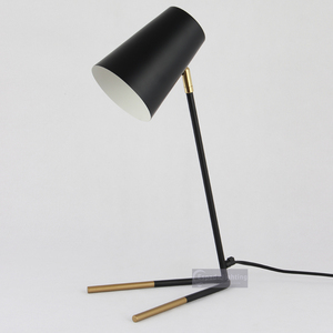 Hotel Project Sconce table lamp