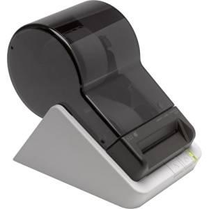 "Seiko Instruments Usa, Inc - Seiko Instruments Versatile Desktop Label Printer, 2.76""/Second, Usb - 2.28"" Print Width - 2.76 In/S Mono - 203 Dpi - Usb ""Product Category: Printers/Label/Receipt Printers"""