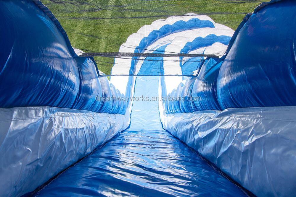 curved-water-slide.jpg