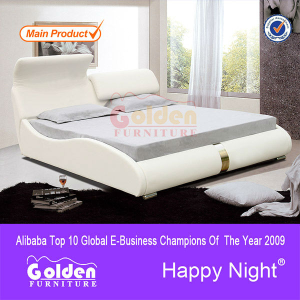 king size bed frame parts king size bed frame parts suppliers and manufacturers at alibabacom