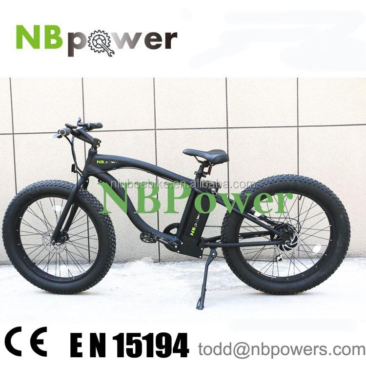 For Sale Dirt Bike Electric 48v Dirt Bike Electric 48v Wholesale