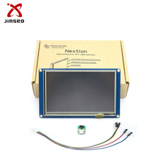 <span class=keywords><strong>OEM</strong></span> 4.3 inch Display 480*272 LCD Touch Screen Module
