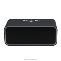 alibaba best sellers Wireless,Portable,Mini Special Feature and Active Type C200 wireless speaker