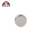 Super Strong China Manufacturer Permanent Ndfeb N42 N52 Neodymium magnet price