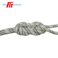 32 strand braided cord rope