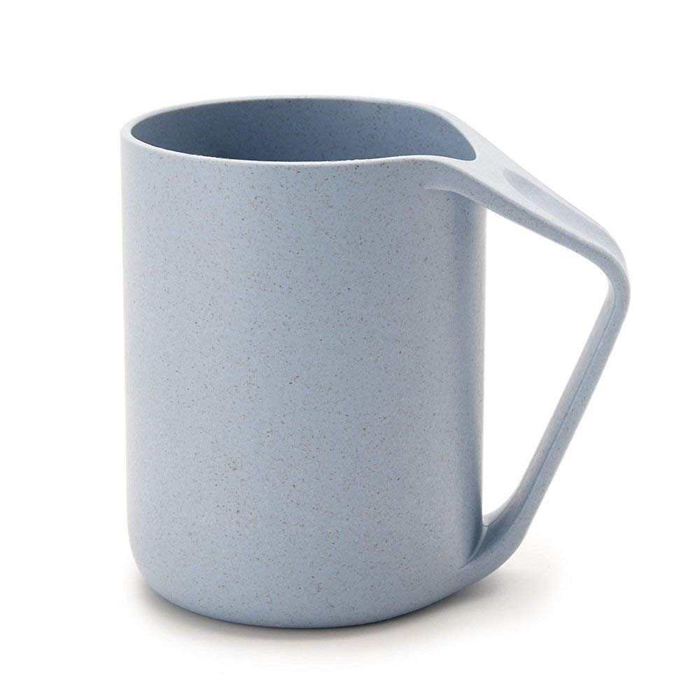 270ac273f26 China Straw Mug, China Straw Mug Manufacturers and Suppliers on ...