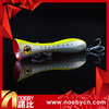 making OEM professional japan design new lure and fishing gear