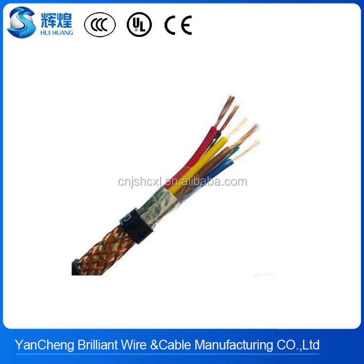 J Thermocouple Wire Color, J Thermocouple Wire Color Suppliers and ...