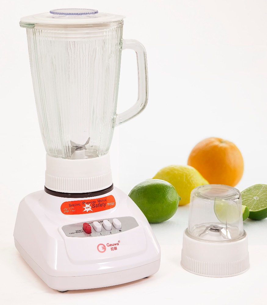 Uncategorized Small Kitchen Appliances Wholesale chinese kitchen appliances manufacturers suppliers and at alibaba com
